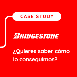 bzt-bridgestone-post-thank-page