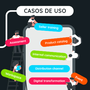 bzt- casos-uso-post-thank-page