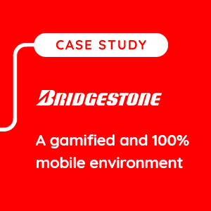bzt-bridgestone-post-thank-page_EN