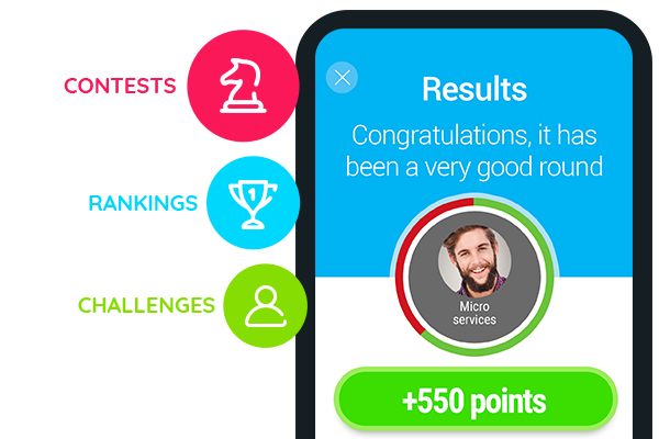 business_cases_mobile_lms_gamification